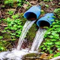 水管 制造商