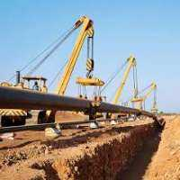Cross Country Pipeline Services Manufacturers