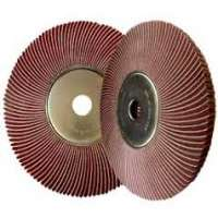 Flap Wheels Manufacturers