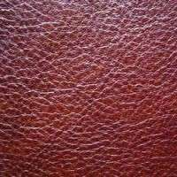 Aniline Leather Manufacturers