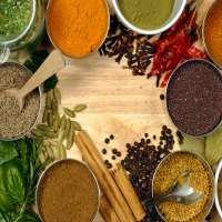 Herbal Ayurvedic Medicines Manufacturers