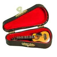 Miniature Musical Instrument Manufacturers