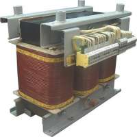 EI Transformer Laminations 制造商