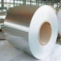 Aluzinc Steel Coils Manufacturers