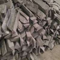 Copper Plate Scrap Manufacturers