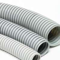 Plastic Conduits Manufacturers
