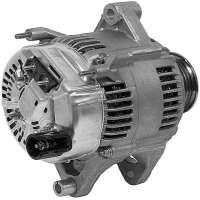 Alternator Parts Manufacturers