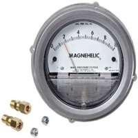 Magnehelic Differential Pressure Gauges Importers
