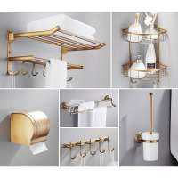 Bathroom Accessories Manufacturers