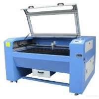 Laser Machine Manufacturers
