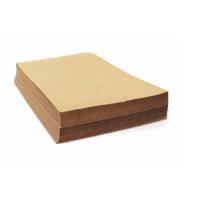 Germination Paper Manufacturers