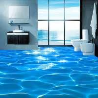 Acrylic Polymer Waterproofing Coating Manufacturers