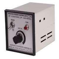 振动器控制器 制造商