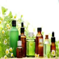 Unani Products Manufacturers