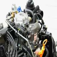 Automotive Fuel Systems Importers
