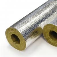 岩棉管道保温材料 制造商