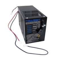 Forklift Battery Chargers Manufacturers