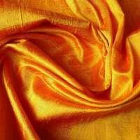 Silk Cloth Manufacturers