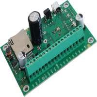 GSM SMS Alarm Controller Manufacturers