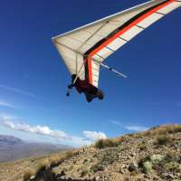Hang Gliders Manufacturers