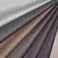Polyester Viscose Shirting Fabric Importers