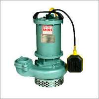 Portable Submersible Pumps Manufacturers