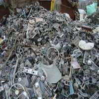 Zinc Die Cast Scrap Manufacturers