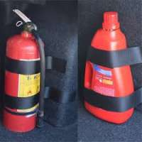 Car Fire Extinguisher Manufacturers