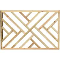 Decking Panels Manufacturers