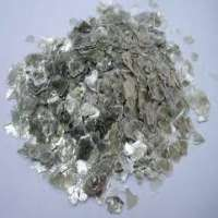 Mica Flakes Manufacturers