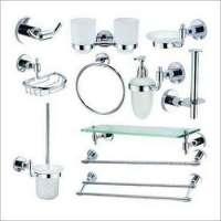 浴室配件 制造商