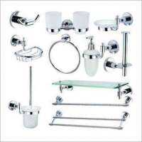 Bathroom Fittings Manufacturers