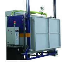 Preheating Furnace Manufacturers