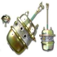 弹簧制动器 制造商
