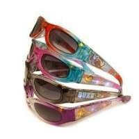 LED Sunglasses Manufacturers