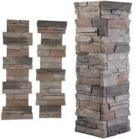 Stone Column Manufacturers