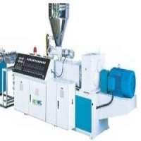PVC Conduit Pipe Plant Manufacturers
