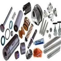 Waterjet Spares Manufacturers