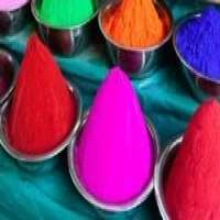 Color Additives Manufacturers