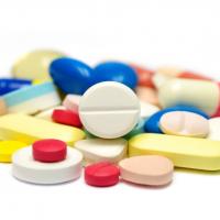 Drug Intermediates Manufacturers