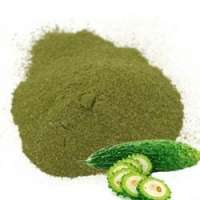 Karela Powder Manufacturers