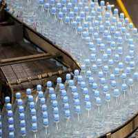 Mineral Water Bottling Plant Manufacturers