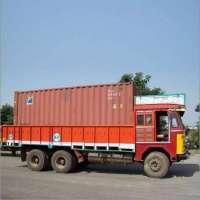 Cement Transportation Services Manufacturers
