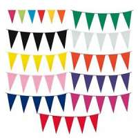 Bunting Flag Manufacturers