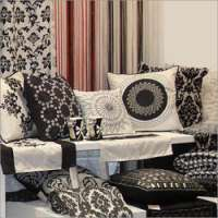 Embroidered Home Furnishings Manufacturers
