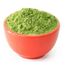Organic Wheat Grass Powder Manufacturers