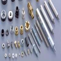 Precision Turned Parts Manufacturers