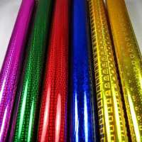 Gift Wrapping Sheet Manufacturers