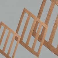 橡胶软木框架 制造商