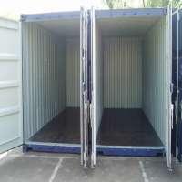 Self Storage Service Manufacturers
